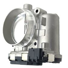 Throttle Body for 11-20 Doge Challenger Chrysler 300 Jeep Cherokee Ram 1500 2500