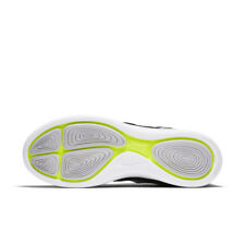 Baskets flyknits pour homme pointure 44