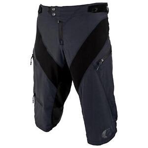 O'Neal Generator Shorts MTB Hose Kurz Fahrrad Mountain Bike DH Downhill Short