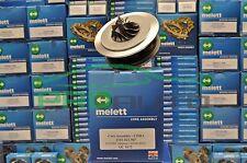 Melett 1102-022-907 TURBO CHRA TURBOCOMPRESOR Hecho en Reino Unido!