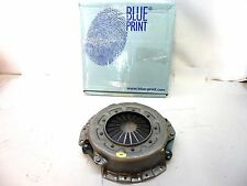 CLUTCH PRESSURE PLATE/COVER FOR  MITSUBISHI L200 GENUINE BLUE PRINT ADC43205N