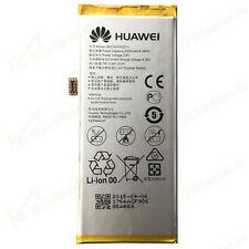 Original Huawei Akku HB3742A0EZC für P8 lite P8lite 2200mAh Accu Batterie