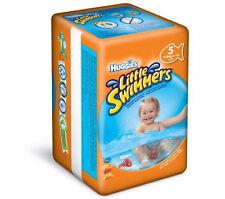 Huggies Little Swimmers 11-15kg 11pk - Medium Nappies