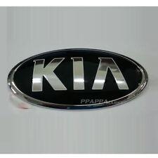 OEM Emblem Rear Trunk KIA Logo For Kia Optima 2011-2013