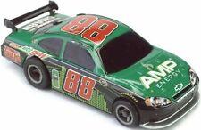 Dale Earnhardt Jr 88 AMP Hendrick Chevy Impala NASCAR HO Slot Car Life Like 9631