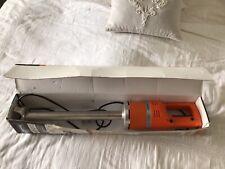 More details for dynamic mx91 commercial stick blender
