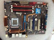 ASUS P5Q3 DELUXE  WiFi-AP LGA 775 DDR3 ATX Mainboard
