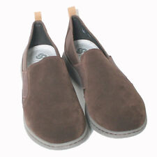 Cloudsteppers by Clark Womens Brown Shoes 12M