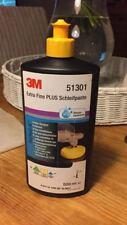 500ml 51301 Extra Fine Plus Schleifpaste von 3M - ungeöffnet
