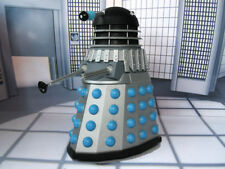 Daleks 5-7 Years TV, Movie & Video Game Action Figures