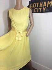 New listing vintage 1950's dress