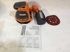 New RIDGID R8606B GEN5X 18-Volt 5