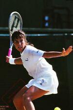 JENNIFER CAPRIATI Tennis Poster Print 2 feet x 3 feet