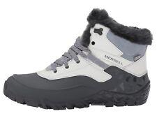 New $150 Merrell Aurora 6 Ice+ Winter Boot 38 / 7.5
