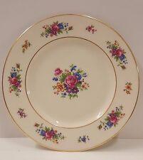 lenox rose china | eBay