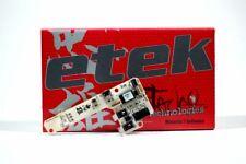 Etek 1 Tadao Tournament Board - Musashi 7 Software / New
