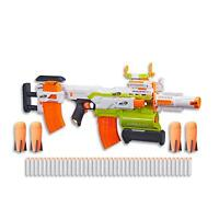Brand New NERF Modulus ULTIMATE CUSTOMIZER PACK Dart BLASTER