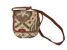 Markenlose Damen-Schultertaschen mit Deckelklappe
