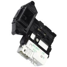 Ebf49827803 Blocapuertas Interlock LG 6601er1004a Ebf49827805 F1280tds F1280tds7