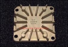 TEKTRONIX 165-2393-00 Vertical Output U600 For 2400 Series Oscilloscopes