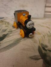 Dash Thomas & Friends Wooden Railway Train / Learning Curve