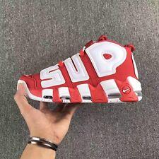 Nike Air More Supreme