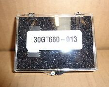~Discount HVAC~ 30GT660013 - Carrier Parts E-Prom Software Package