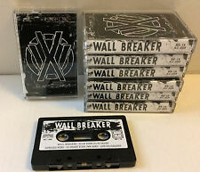 Wall Breaker - Demo CS