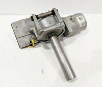 2008-2012 Ford Escape Mercury Mariner Electric Power Steering Assist Motor OEM