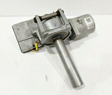 2008-2012 Ford Escape Mercury Mariner Power Steering Column Electric Pump OEM