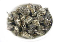 Handmade * Eye of Phoenix Jasmine Green Tea 500g