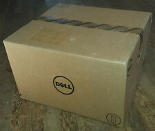 Dell Precision T7810 2 Intel Xeon E5-2609 v4 1.7GHz 8 Core 32GB ECC M 512GB SSD