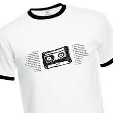 Incluye camiseta de sus 24 Greatest Hits: matar en nombre, toros en desfile