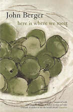 Here Is Where We Meet-ExLibrary