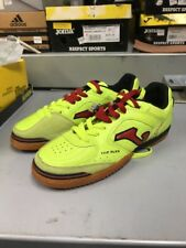 Joma Sala // Indoor Top Flex 211 Soccer Shoes Size 6.5
