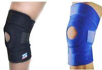 Patella Knee Support Tendon Strap Running Neoprene Brace Arthritis Bandage Wrap