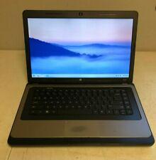 """HP 635 Notebook 15.6"""" (120GB HD, AMD E-450 APU, 8GB RAM) Zorin OS 15.2"""