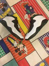 Nike Air Jordan Retro X 10 Seattle Supersonics Green Sonics  Sz 11