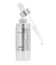 Jan Marini Bioglycolic Bioclear Face Lotion 1 oz/ 30 ml ~ NEW IN BOX ~ FREE SHIP