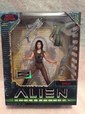 Alien Resurrección-Ripley figura de acción [1997] - Hasbro, Nuevo *