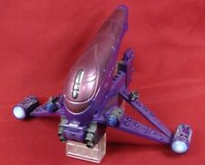 Halo Mega Bloks Covenant Banshee (96859 ) Covenant Spacecraft