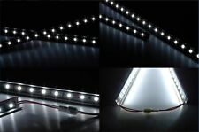 Showcase LED 5050 SMD Module Linear LED KIT 6000K 3ft