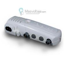 Amplificador Televes 5527 1e-1s 465527