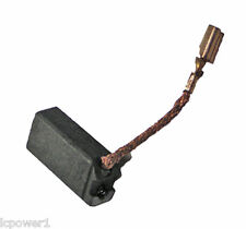 [Dewa] [402874-03] DeWalt Dw830/Dw831 Angle Grinder Carbon Brush
