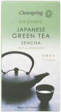 Kosher Green Tea