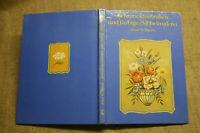 Buch Malerei auf Bauernmöbel, Bauernmalerei, Möbelmalerei, Holzmalen, DDR 1983