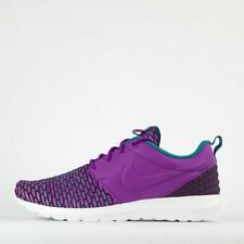 Scarpe da uomo casual viola Nike