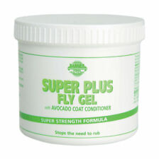 BARRIER Super Plus Fly GEL 500 Ml Hse8726