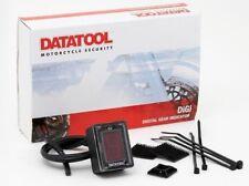 Datatool Digital Gear Indicator  p/n 03000000, LP p/n 415-3000 CLOSE OUT