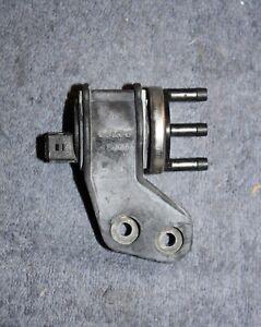 Volvo 850 R T5-R Turbo Ladedruck Regelventil pressure regulator valve NOS